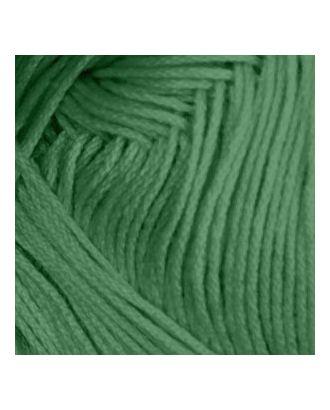 "Нитки для вязания кокон ""Ромашка"" (100% хлопок) 4х75г/320м цв.3906 С-Пб арт. МГ-28646-1-МГ0214367"