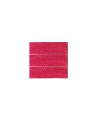 """Нитки для вязания """"Ирис"""" (100% хлопок) 300г/1800м цв.1110 ярк.розовый,С-Пб арт. МГ-28695-1-МГ0214524"""
