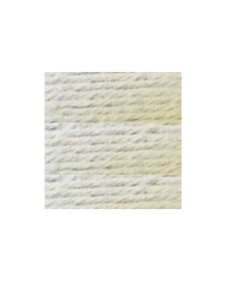 "Нитки для вязания ""Ирис"" (100% хлопок) 20х25г/150м цв.0103 сл.кость, С-Пб арт. МГ-28712-1-МГ0214558"