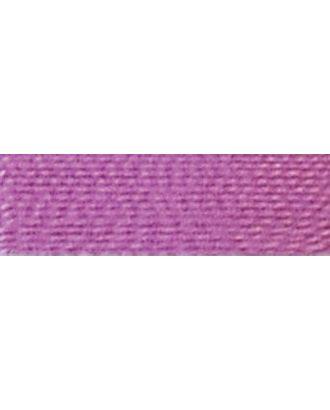 "Нитки для вязания кокон ""Ромашка"" (100% хлопок) 4х75г/320м цв.1706, С-Пб арт. МГ-28728-1-МГ0214585"