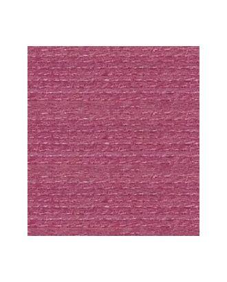 Нитки мулине DMC Embroidery (100% хлопок) 12х8м цв.3688 арт. МГ-28880-1-МГ0215070