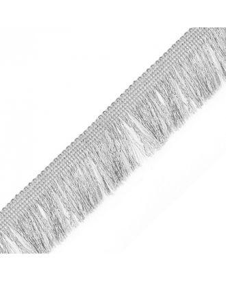 Бахрома ш.4 см арт. МГ-78578-1-МГ0215446