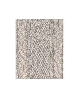 Пряжа для вязания Ализе Superlana klasik (25% шерсть, 75% акрил) 5х100г/280м цв.207 св.коричневый арт. МГ-29113-1-МГ0216063