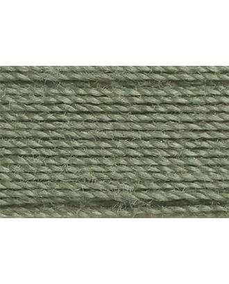 Нитки армированные 45ЛЛ  2500 м цв.6405 бл.серый арт. МГ-29162-1-МГ0216320