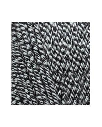 Пряжа для вязания Ализе LanaGold (49% шерсть, 51% акрил) 5х100г/240м цв.601 арт. МГ-29260-1-МГ0216761