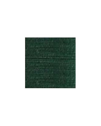 Нитки армированные 45ЛЛ  2500 м цв.3508 зеленый арт. МГ-29268-1-МГ0216779