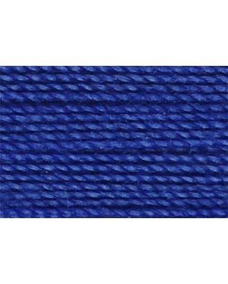 Нитки армированные 35ЛЛ  2500 м цв.2313 синий арт. МГ-29331-1-МГ0217007