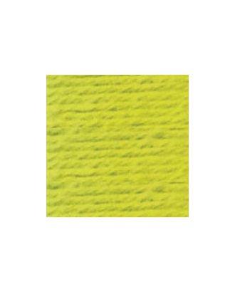 """Нитки для вязания """"Ирис"""" (100% хлопок) 20х25г/150м цв.4702 ярк.салатовый, С-Пб арт. МГ-29540-1-МГ0217714"""