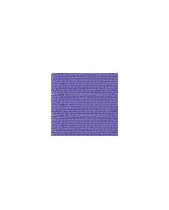 """Нитки для вязания """"Ирис"""" (100% хлопок) 300г/1800м цв.2306 сиреневый С-Пб арт. МГ-29675-1-МГ0218337"""