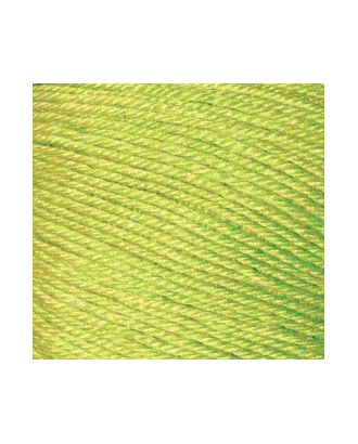 Пряжа для вязания Ализе Baby Wool (20% бамбук, 40% шерсть, 40% акрил) 10х50г/175м цв.612 фисташка арт. МГ-29691-1-МГ0218372