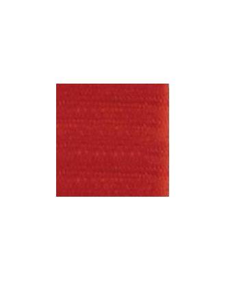 Нитки армированные 70ЛЛ хакоба  2500 м цв.1010 красный арт. МГ-30429-1-МГ0231678