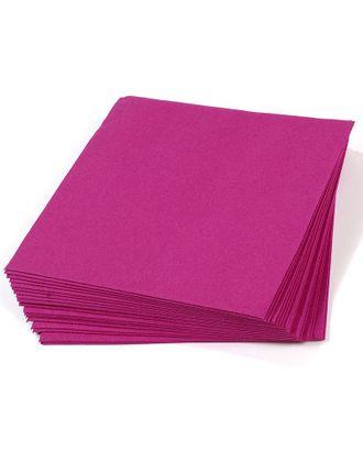 Салфетки Creativ цв.розовые 40х40 см уп.20 шт арт. МГ-78628-1-МГ0231701