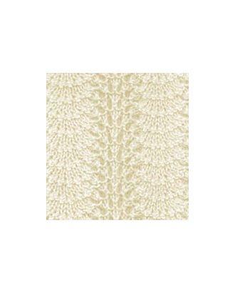 Пряжа для вязания Ализе Angora Gold (20% шерсть, 80% акрил) 5х100г/550м цв.001 кремовый арт. МГ-30539-1-МГ0231975