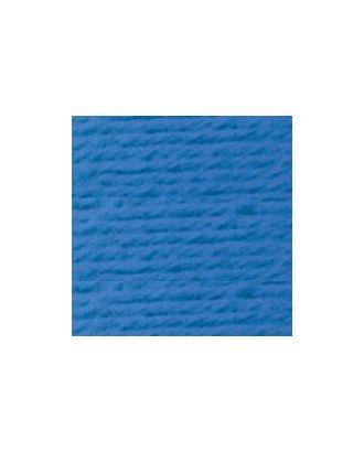 "Нитки для вязания ""Ирис"" (100% хлопок) 20х25г/150м цв.3206 голубой, С-Пб арт. МГ-30638-1-МГ0232327"