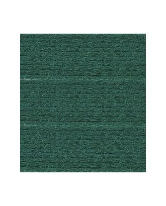 Нитки мулине DMC Embroidery (100% хлопок) 12х8м цв.0991 арт. МГ-31805-1-МГ0235655