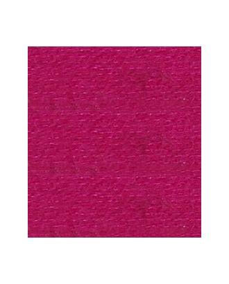 Нитки мулине DMC Embroidery (100% хлопок) 12х8м цв.3805 арт. МГ-32118-1-МГ0236463