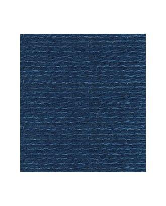 Нитки мулине DMC Embroidery (100% хлопок) 12х8м цв.3808 арт. МГ-32121-1-МГ0236466