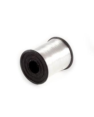 Леска для бисера д.0,3 см (400м) арт. МГ-32239-1-МГ0237154