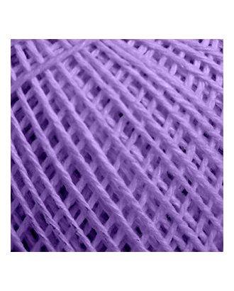 "Нитки для вязания ""Пион"" (70% хлопок, 30% вискоза) 6х50г/200м цв.1302 арт. МГ-32424-1-МГ0237840"