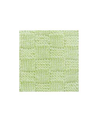 Пряжа для вязания Ализе Baby Wool (20% бамбук, 40% шерсть, 40% акрил) 10х50г/175м цв.041 мята арт. МГ-33253-1-МГ0242599