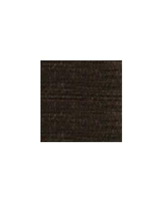 Нитки армированные 70ЛЛ хакоба  2500 м цв.5406 зеленый арт. МГ-33355-1-МГ0243205