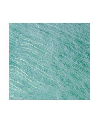Пряжа для вязания Ализе Kid Royal (62% кид мохер, 38% полиамид) 5х50г/500м цв.457 петрольный арт. МГ-33384-1-МГ0243320
