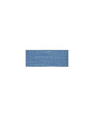 Нитки армированные 45ЛЛ  200 м цв.2212 синий арт. МГ-33432-1-МГ0243566