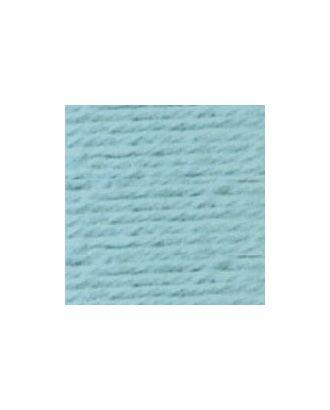 "Нитки для вязания ""Ирис"" (100% хлопок) 20х25г/150м цв.3002 бирюза, С-Пб арт. МГ-33472-1-МГ0243669"