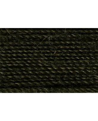 Нитки армированные 70ЛЛ хакоба  2500 м цв.5708 т.зеленый арт. МГ-33904-1-МГ0246412