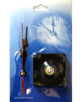 Часовой механизм 2-BR кварцевый арт. МГ-4127-1-МГ0254011