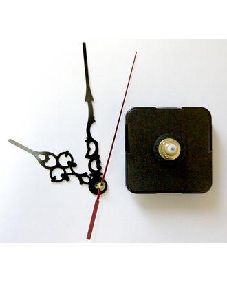 Часовой механизм 2-BC кварцевый арт. МГ-4130-1-МГ0254014