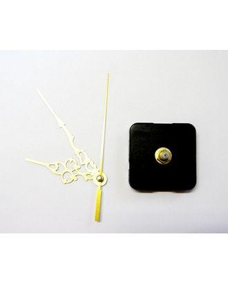 Часовой механизм 2-GC кварцевый арт. МГ-4131-1-МГ0254015