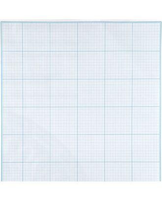 Бумага масштабно-координатная ш.87,8см дл.20м арт. МГ-4195-1-МГ0257566