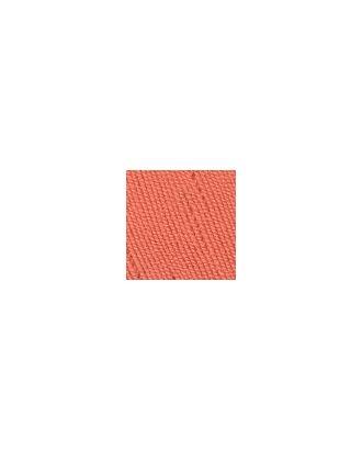 """Пряжа для вязания ТРО """"Пчелка"""" (100% акрил) 10х100г/500м цв.0421 св.оранжевый арт. МГ-37998-1-МГ0328274"""