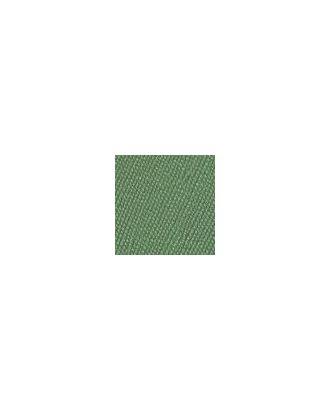"""Пряжа для вязания ТРО """"Пчелка"""" (100% акрил) 10х100г/500м цв.0057 св.салатовый арт. МГ-39433-1-МГ0365656"""