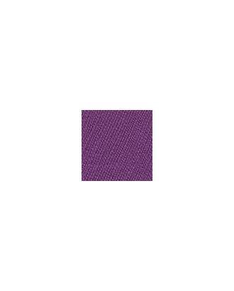 """Пряжа для вязания ТРО """"Пчелка"""" (100% акрил) 10х100г/500м цв.0667 фламинго арт. МГ-39435-1-МГ0365660"""