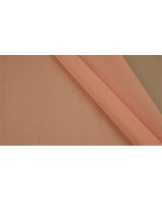 Бумага гофрированная Италия 50см х 2,5м 140г/м² цв.969 св.розовый арт. МГ-40592-1-МГ0372701