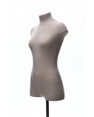 Манекен мягкий женский р.42 (84-64-88) цв.телесный ГОСТ арт. МГ-72145-1-МГ0375420