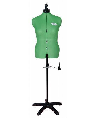 Манекен портновский женский Celine Standart, размер М (50-56) арт. МГ-72228-1-МГ0375600