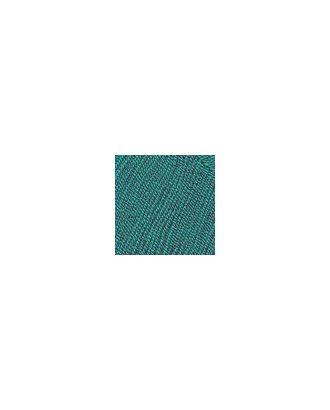 """Пряжа для вязания ТРО """"Акация"""" (100% акрил) 10х50г/250м цв.0313 изумруд арт. МГ-40938-1-МГ0376181"""