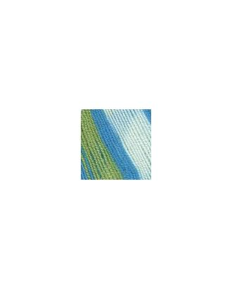 """Пряжа для вязания ТРО """"Пчелка"""" (100% акрил) 10х100г/500м цв.4191 секционный арт. МГ-40998-1-МГ0376277"""