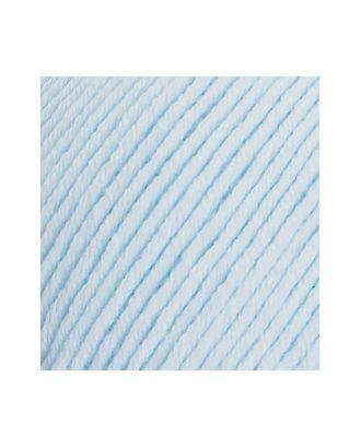 Пряжа для вязания Ализе Merino Royal (100% шерсть) 10х50г/100м цв.480 св.синий арт. МГ-41702-1-МГ0488567