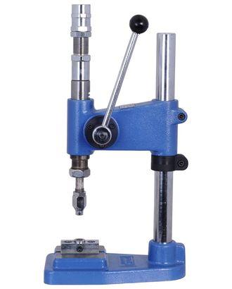 Пресс DEP-3 универсальный с ударным механизмом SEMBOL арт. МГ-93977-1-МГ0538547