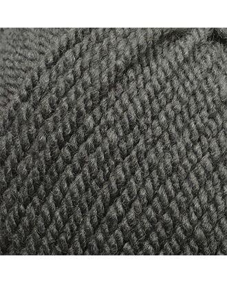 """Пряжа для вязания ПЕХ """"Популярная"""" (50% импортная шерсть, 45% акрил, 5% акрил высокообъёмный) 10х100г/133м цв.393 св.моренго арт. МГ-48311-1-МГ0596409"""
