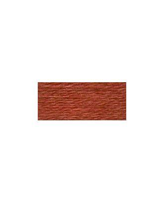 Нитки мулине (шерсть/акрил) НШ-118 10х20м №118 арт. МГ-49428-1-МГ0603422
