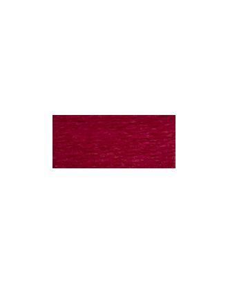 Нитки мулине (шерсть/акрил) НШ-125 10х20м №125 арт. МГ-49435-1-МГ0603431