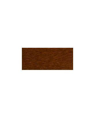 Нитки мулине (шерсть/акрил) НШ-140 10х20м №140 арт. МГ-49437-1-МГ0603434