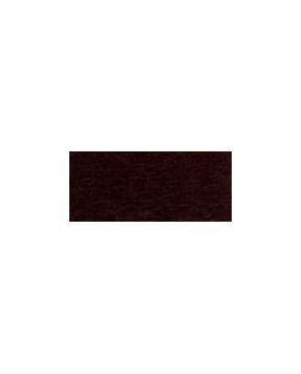 Нитки мулине (шерсть/акрил) НШ-150 10х20м №150 арт. МГ-49440-1-МГ0603449