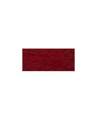Нитки мулине (шерсть/акрил) НШ-152 10х20м №152 арт. МГ-49442-1-МГ0603452