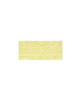 Нитки мулине (шерсть/акрил) НШ-200 10х20м №200 арт. МГ-49443-1-МГ0603453